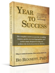 About year to success buy the book year to success available in hardcover signed by the author also available in ebook paperback and audio from amazon fandeluxe Images