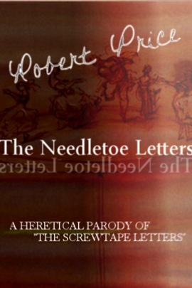 the screwtape letters pdf ebookit bookstore the needletoe letters 25243