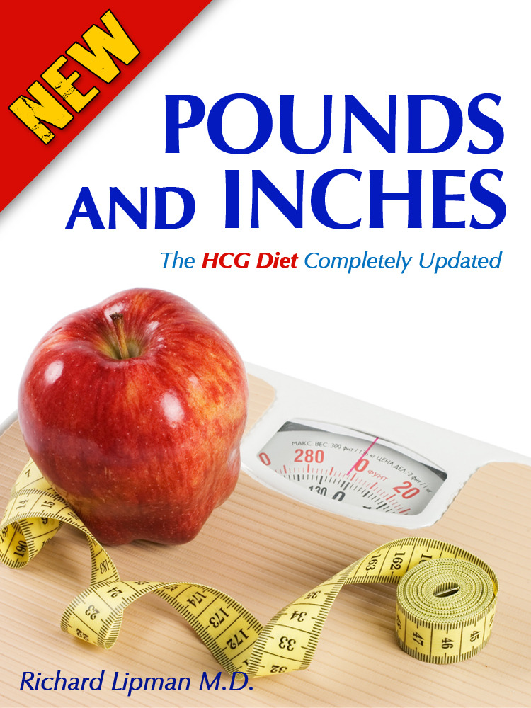 Dr Simeons Hcg Diet Pounds And Inches - interpixelsgl.over ...