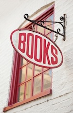 Book Printing Services Bookstore