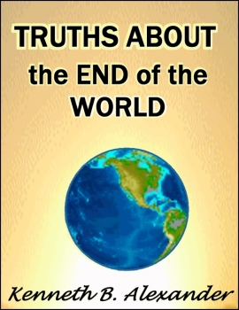 eBookIt com Bookstore: Truths About the End of the World