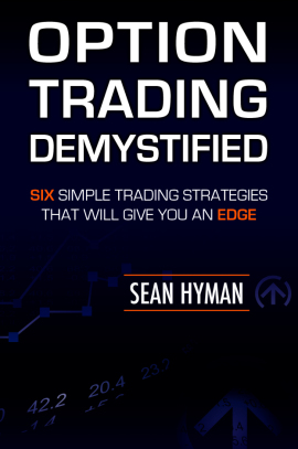 Successful options trading for beginners pdf