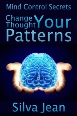 Reprogram Your Mind (The Power of Belief Systems)