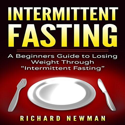 get free audiobooks intermittent fasting a beginners guide to